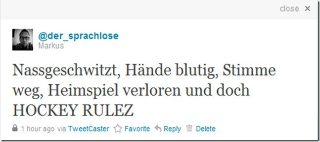 Twitterbild