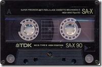 TDK_SA-X_90